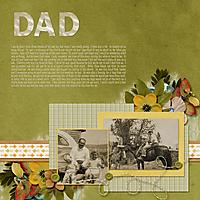 dad_small1.jpg