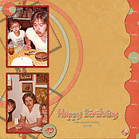 dads-bday-1981-small.jpg