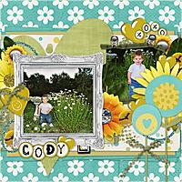 daisies3.jpg