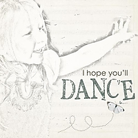 dance-web.jpg