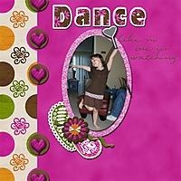 dance_Large_.jpg