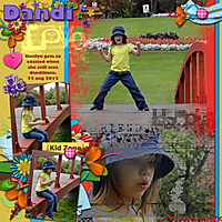 dandi-love-25-Aug-2012.jpg