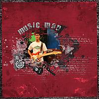 danimoy_rockstar_musicman.jpg