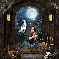 dark-halloween_sarayane.jpg