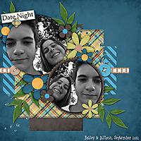 date_night_copy.jpg