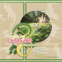 david-spring-cleaning-ns_pixieplate_368-copy.jpg