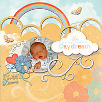 daydream2.jpg