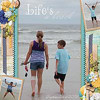 daytona_beach_kids.jpg