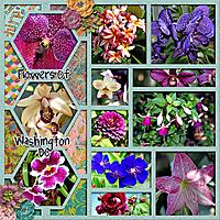 dcflowers_Custom_.jpg