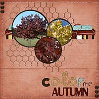 ddbn_autumn_love1_copy.jpg