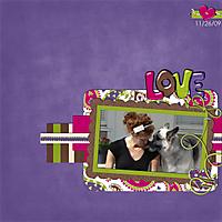 ddbn_be_love_1_copy.jpg