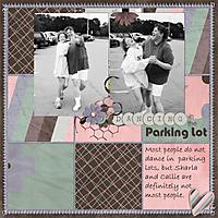 ddbn_sweet_romance_1_copy.jpg