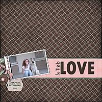ddbn_sweet_romance_2_copy.jpg
