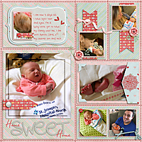 dddHome-Sweet-Home-LKD-CloselyKnit1-T2-copy.jpg