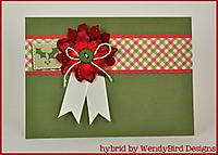dear-santa-card.jpg