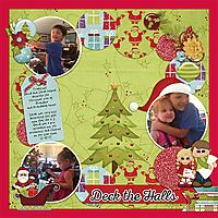 dec-1-decorating-the-tree-DFD_DeckTheHalls2-copy.jpg