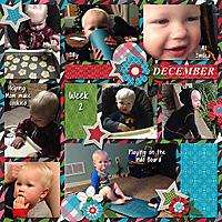 december-week-2.jpg