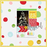 december_25_fb.jpg