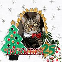 december_25th_fb.jpg