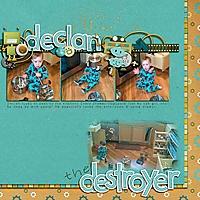 declan_the_destroyer_small.jpg