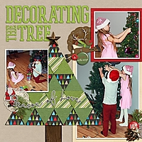 decoratingthetree1.jpg