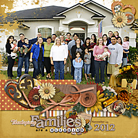 deguz-famil-thanks-giving-acart_mhmlovetemp2_shadowed-copy.jpg