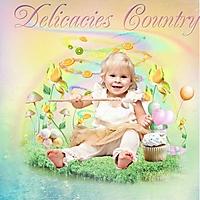 delicaciescountry_stephy-sc.jpg