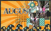 desktop_july1.jpg