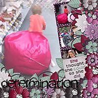 determination_mmd_sheis_edited-2.jpg