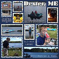 dexter2013web.jpg