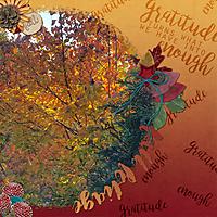 dfd_sweet16_1v1_2017-10-11_fall_foliage_post.jpg