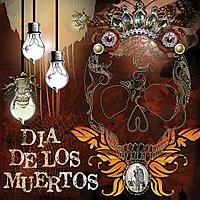 diadelosmuertos_fb.jpg