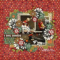 digging-for-dinos.jpg