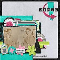 diner_Custom_.jpg