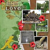dinos_I_lovesml.jpg