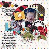 disney-days.jpg