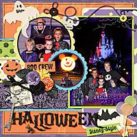 disney_halloween.jpg