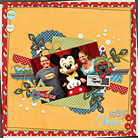 disney_mickey_April2013.jpg
