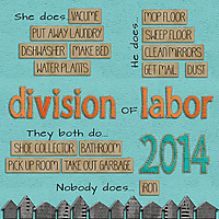 division_of_labor_2_web.jpg
