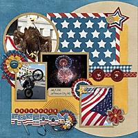 dj-cap-letfreedomring-layout01_600_x_600_.jpg