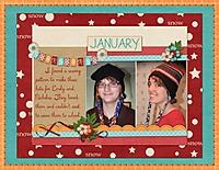 dj-rt-calendar-layout01_600_x_464_.jpg