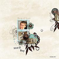 dlb_TimeT_ldw_TemplateChallenge-November2012web.jpg