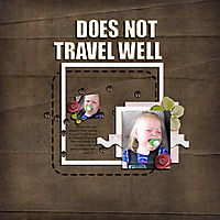 does-not-travel-well-web.jpg
