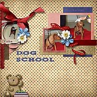 dogschool_600_x_600_.jpg