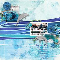 dolphin_Fun.jpg