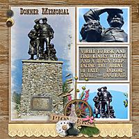 donner_memorial_small.jpg