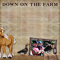 down-on-the-farm600.jpg