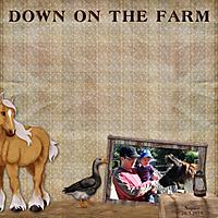 down-on-the-farm600.jpg