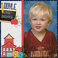 doyle-preschool-pic.jpg