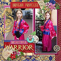 dragonwarrior.jpg